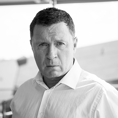 Bob Spence (UK)