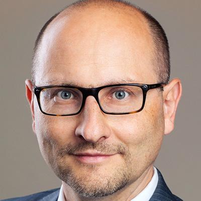 Pavol Čverha (SK)