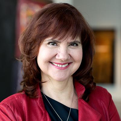 Danica Lacová (SK)