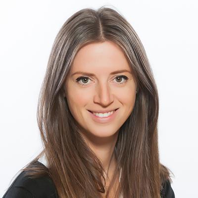 Jekaterina Govina (LT)
