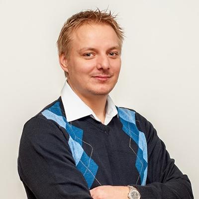 Ján Šebo (SK)