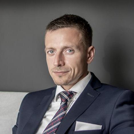 Jozef Beständig (SK)