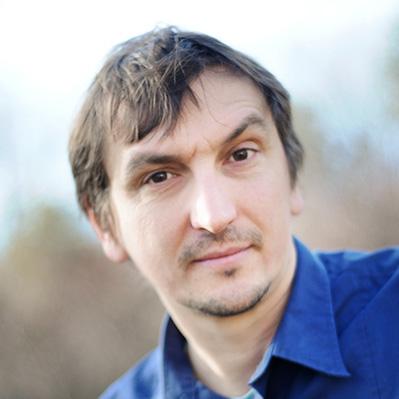 Juraj Hipš (SK)