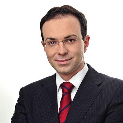 Miroslav Lukeš (CZ)