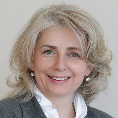 Erika Pastoráková (SK)