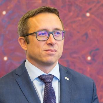 Tomáš Holub (CZ)