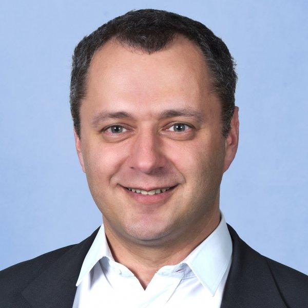 Martin Šuster (SK)