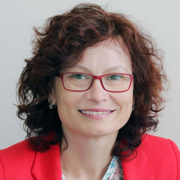 Jana Peliová (SK)