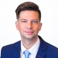 Peter Pénzeš (SK)