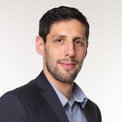 Jan Sehnal (SK)
