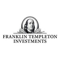 Franklin Templeton (Ľudovít Javorský)
