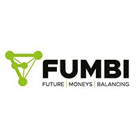 Fumbi (Juraj Forgács)