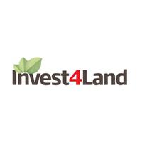 Invest4Land (bonusová 5 min prezentácia)