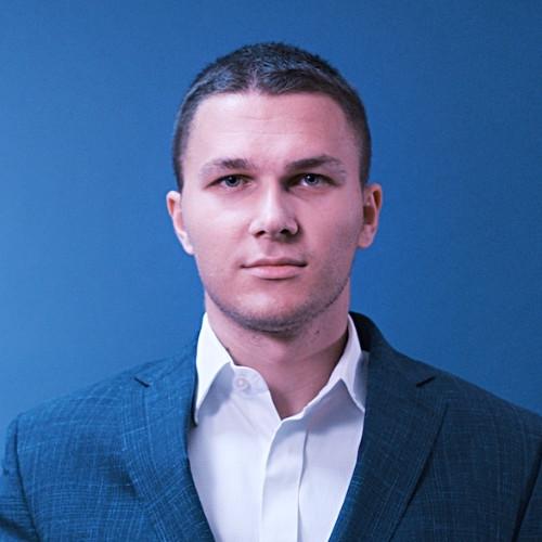 Ján Široký (SK)