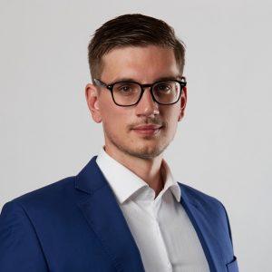 Martin Babocký (SK)
