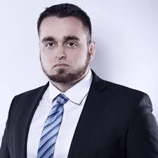 Tomáš Maga (SK)
