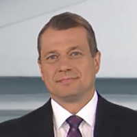 Viliam Stankay